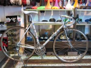 中古自転車 中古自転車部品 販売 : 京都の中古自転車・新車販売 ...