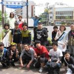 月   2011   京都の中古自転車 ...