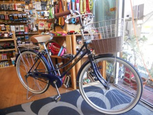中古自転車 中古自転車 京都 : 。 | 京都の中古自転車 ...