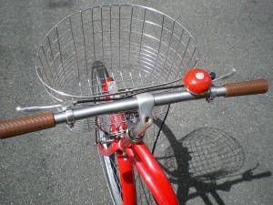 中古自転車 中古自転車 京都 北区 : ストレートバー、ステンレスの ...