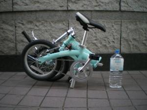 のご紹介 | 京都の中古自転車 ...