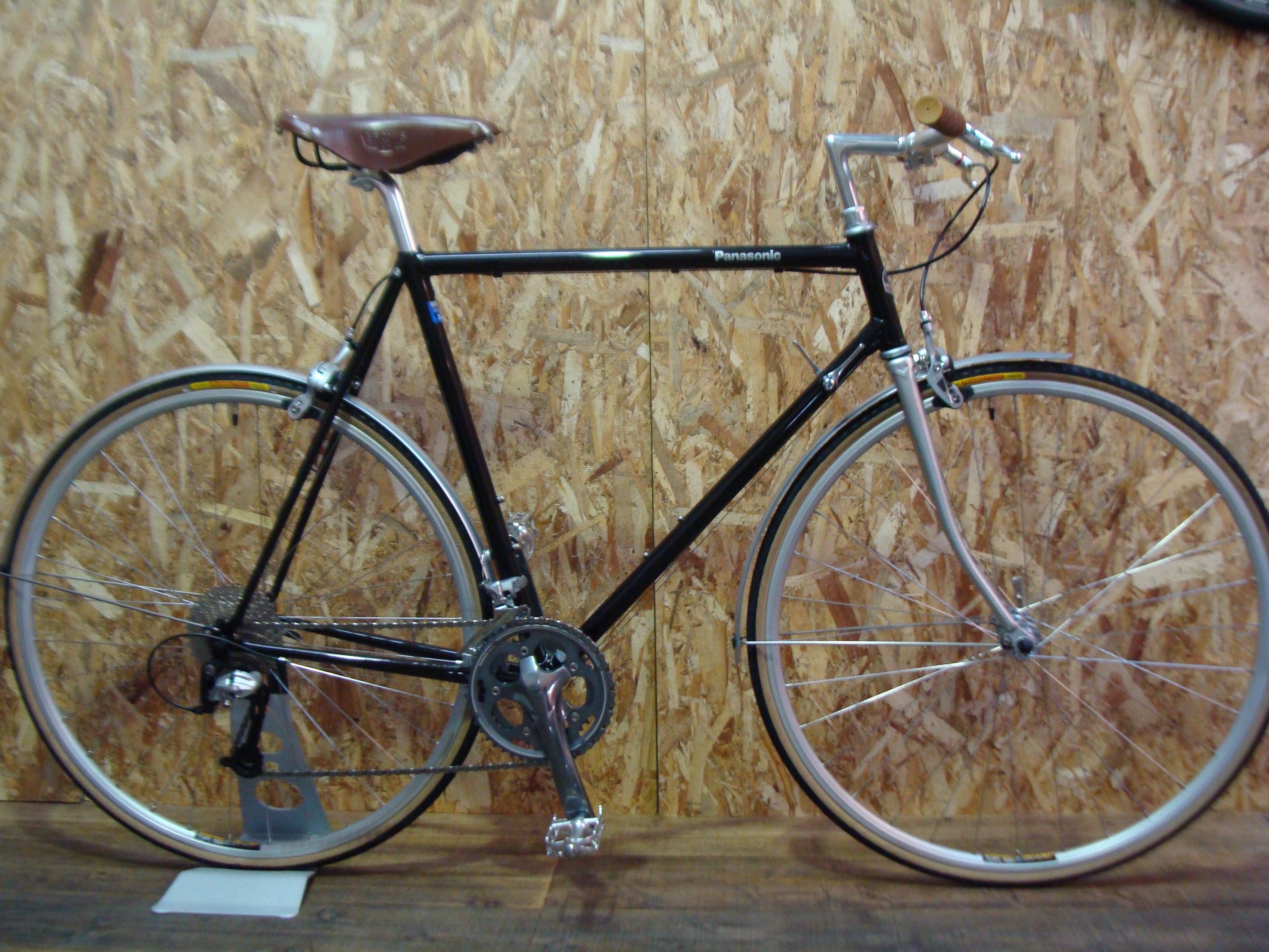 自転車の シマノ 自転車 カタログ 2013 : ... 自転車・新車販売 サイクル