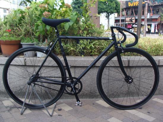 のススメ。 | 京都の中古自転車 ...
