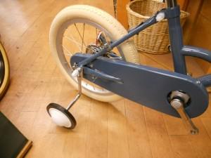 の自転車 | 京都の中古自転車 ...