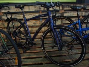 自転車の kona 自転車 中古 : 続いてはコミューターのご紹介 ...