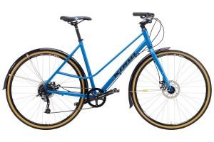 自転車の kona 自転車 中古 : KONA COCO 2015 | 京都の中古自転車 ...