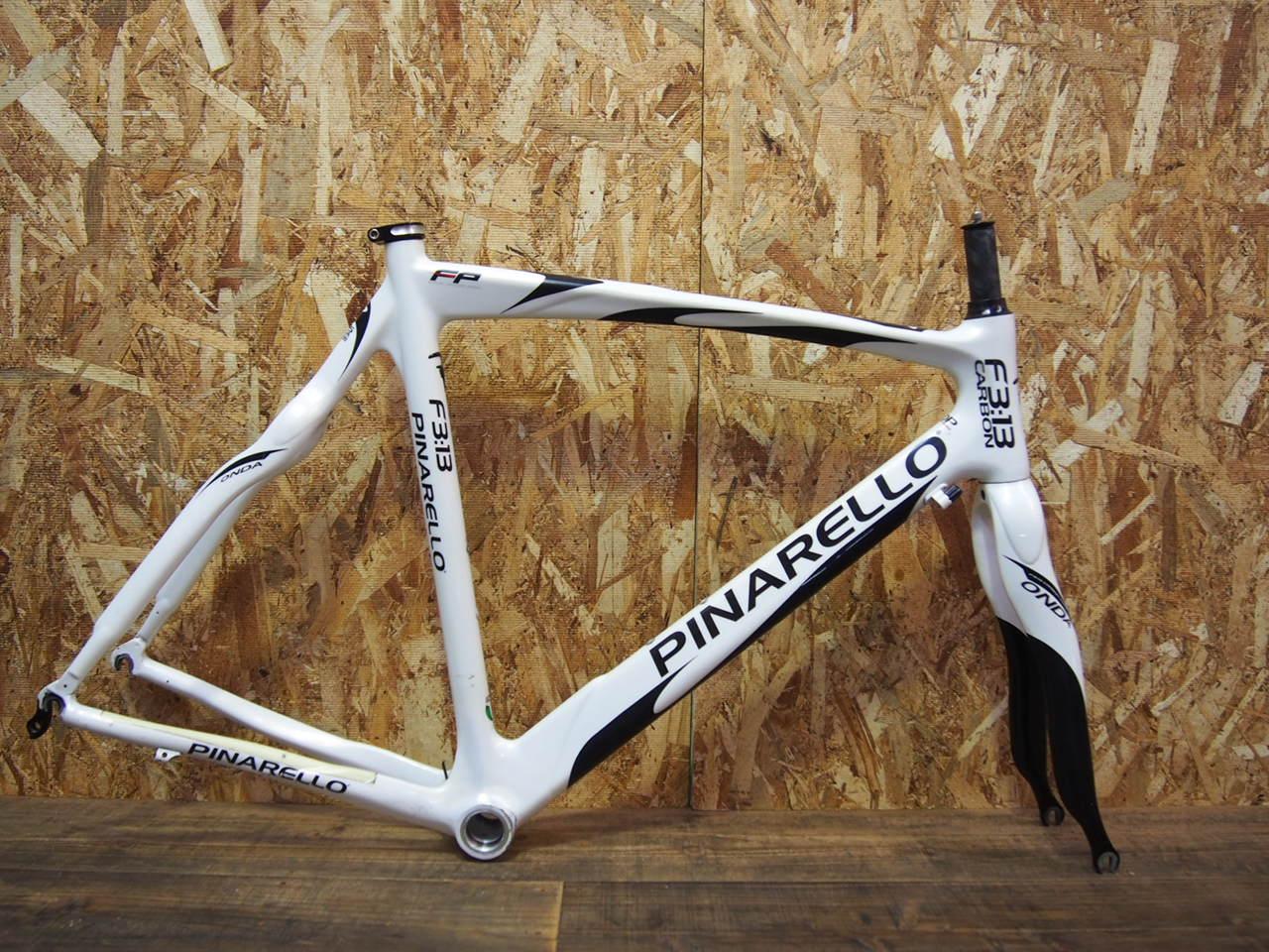 中古自転車 中古自転車 京都 : Frame Set. | 京都の中古自転車 ...