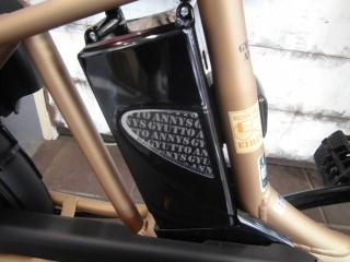 自転車!! | 京都の中古自転車 ...