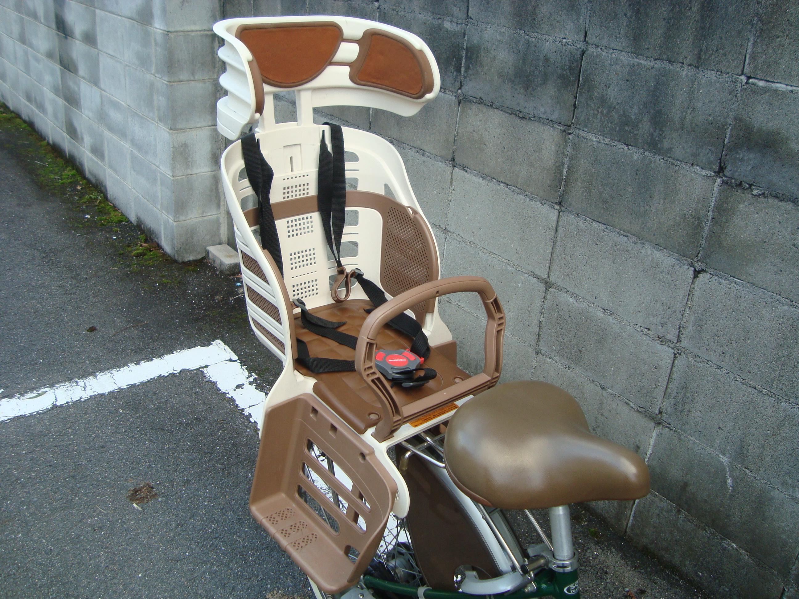 入荷!! | 京都の中古自転車 ...