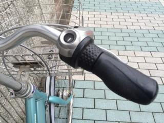 自転車の 自転車のベルの値段 : ... 自転車・新車販売 サイクル