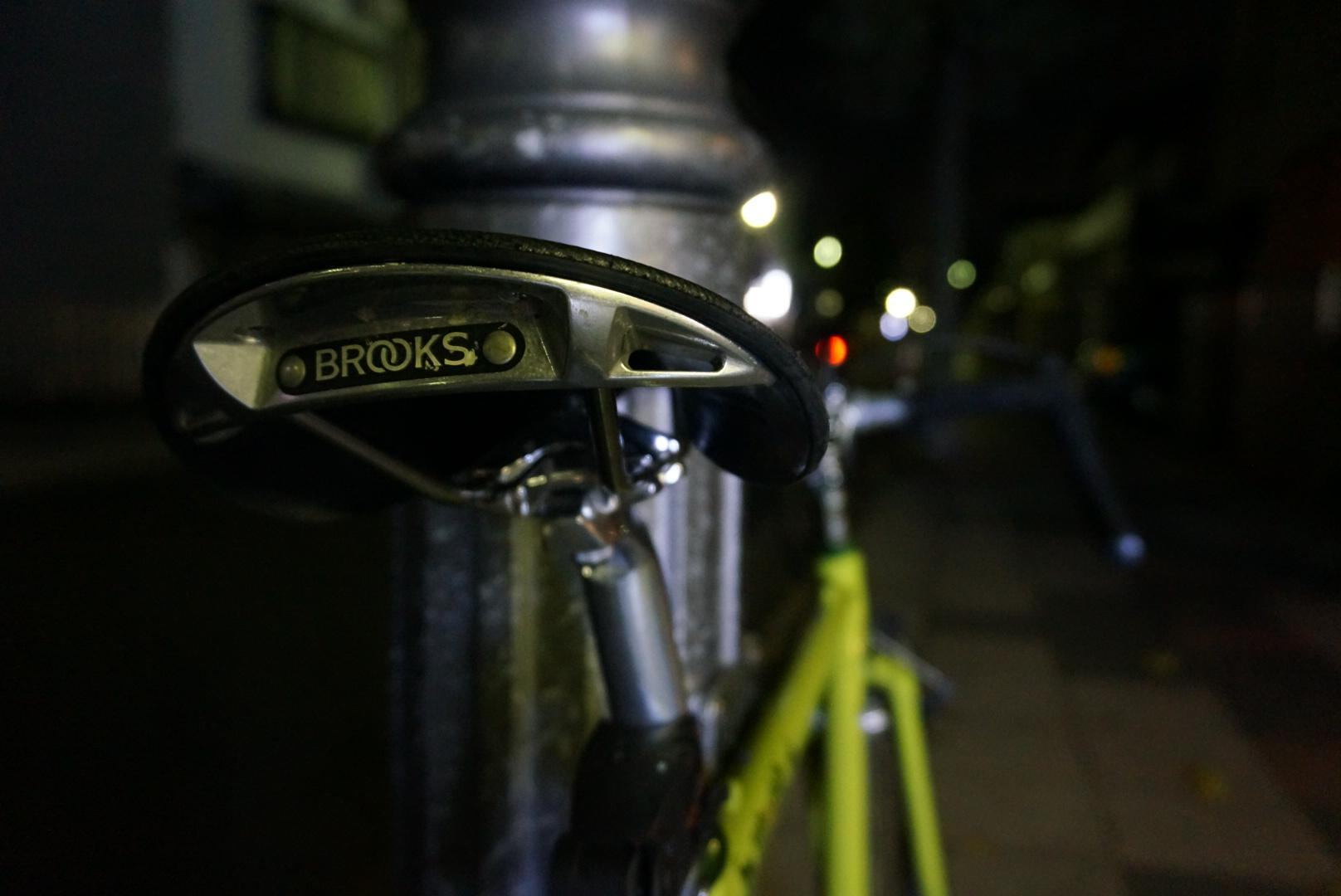 C17 CURVED | 京都の中古自転車 ...