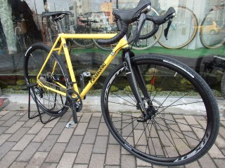 ... 京都の中古自転車・新車販売