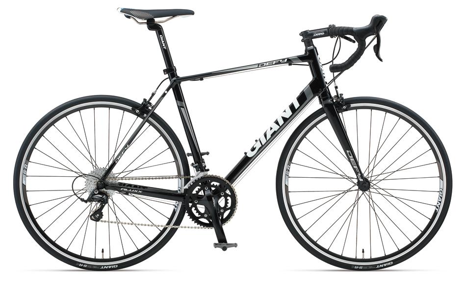 自転車の 自転車選び方 通学 : ... 自転車・新車販売 サイクル