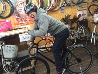 中古自転車 中古自転車 京都 北区 : ヘルメット | 京都の中古自転車 ...