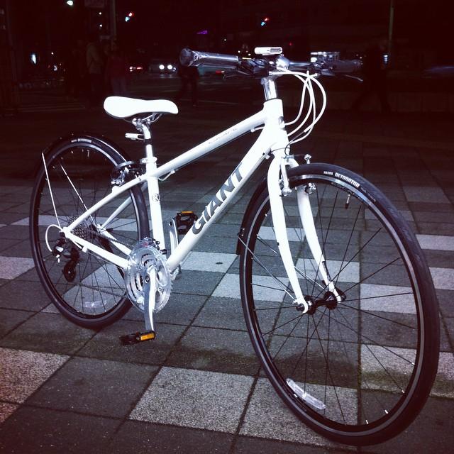 パーツ | 京都の中古自転車 ...