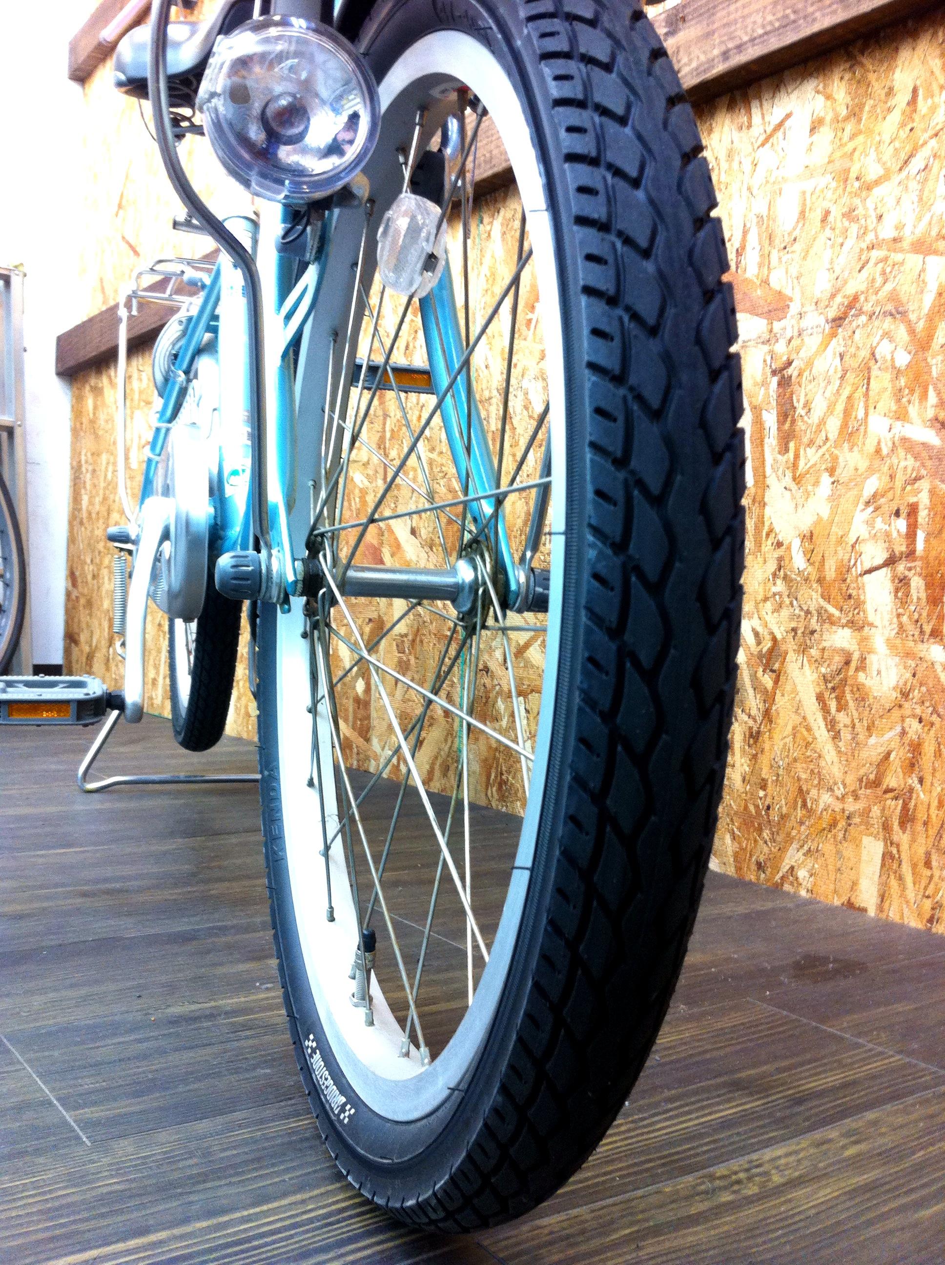中古自転車 中古自転車 京都 : CALISIA | 京都の中古自転車 ...