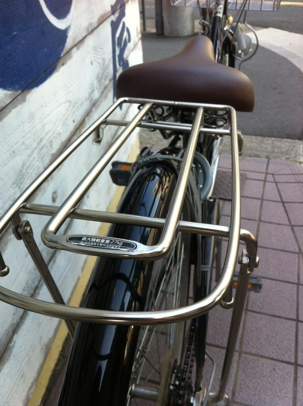 よ。 | 京都の中古自転車 ...
