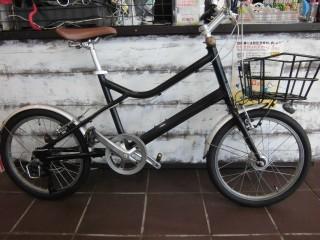 中古自転車 中古自転車 京都 : ... 中古自転車 の紹介を行います