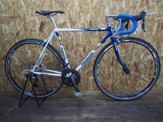自転車の パナソニック 自転車 オーダーメイド : PANASONIC/パナソニックオーダー ...