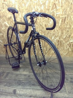 中古自転車 中古自転車部品 販売 : ... 中古自転車・新車販売