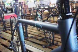 自転車の kona 自転車 中古 : KONA/コナ~ | 京都の中古自転車 ...
