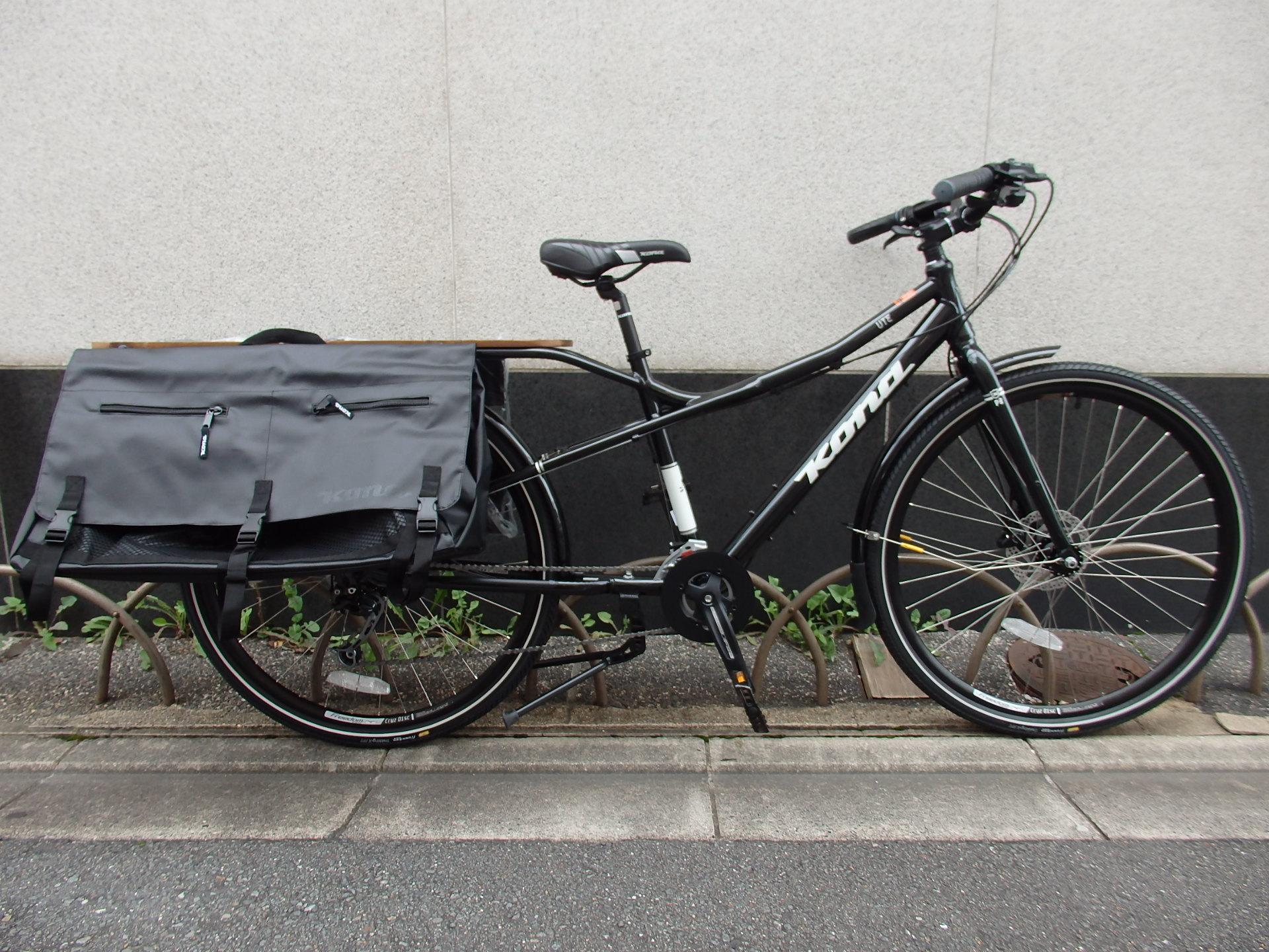 自転車の 自転車 販売店 大手 : ... 自転車・新車販売 サイクル