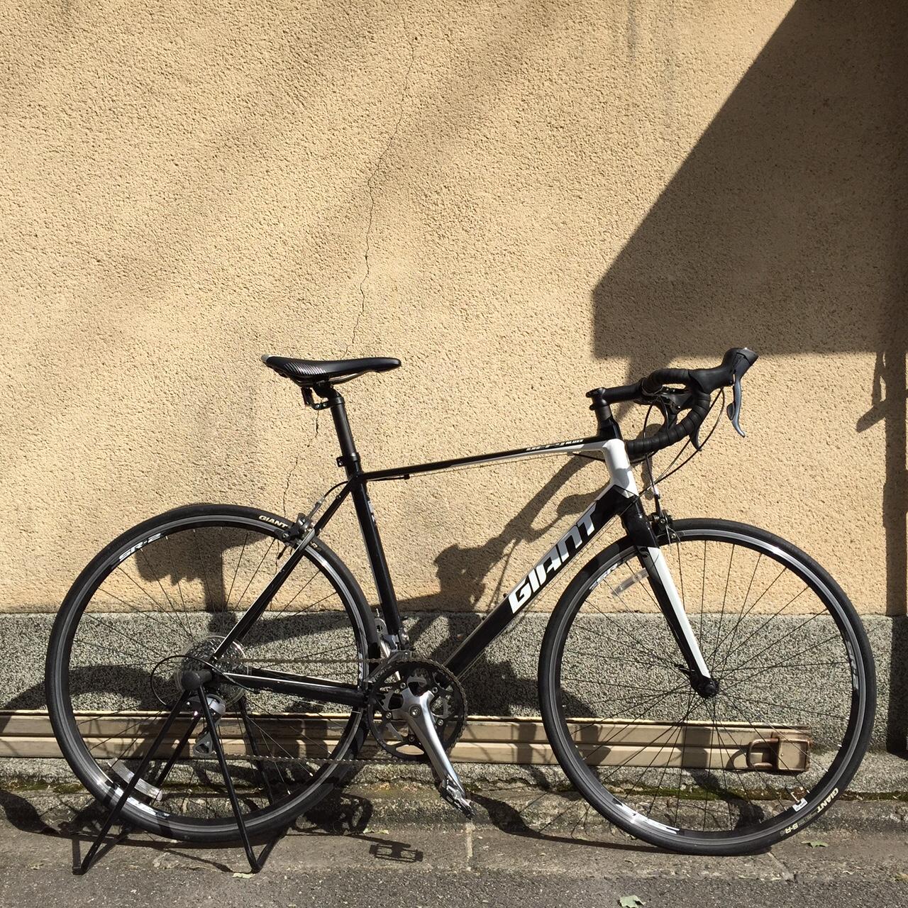 ) | 京都の中古自転車 ...