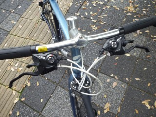 買取自転車 ジャイアント ...