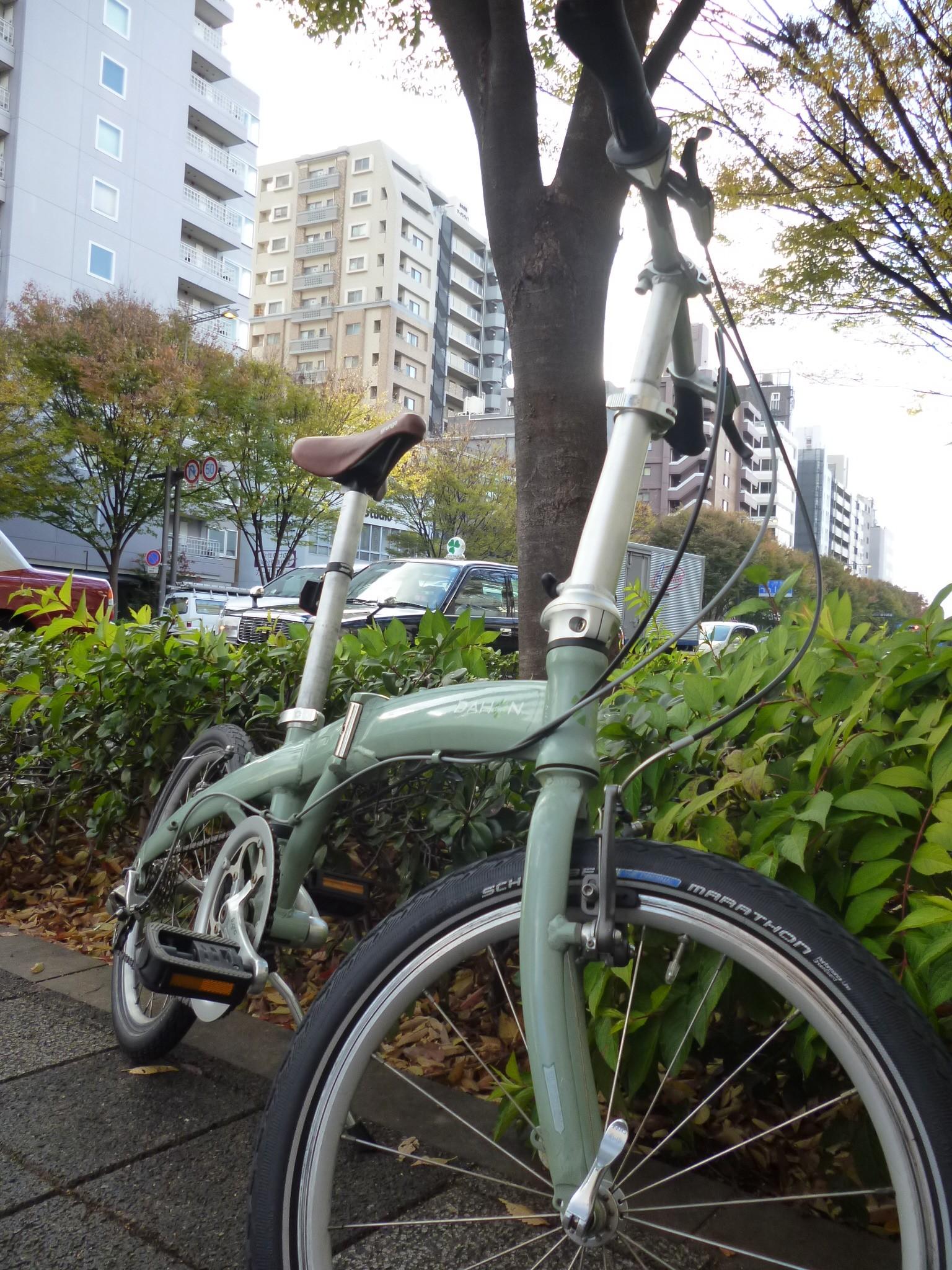 分の中古車   京都の中古自転車 ...