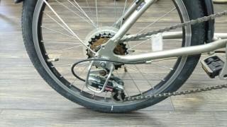 中古自転車 中古自転車 京都 北区 : フレーム) | 京都の中古自転車 ...