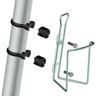 ZEFAL-GIZMO-UNIVERSAL-CLAMPS-TO-MOUNT-EXTRA-CAGES1