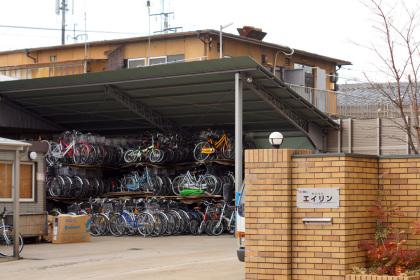 中古自転車 中古自転車 京都 : (本社) | 京都の中古自転車 ...