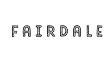 FAIRDALE