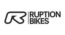 Ruption Bikes