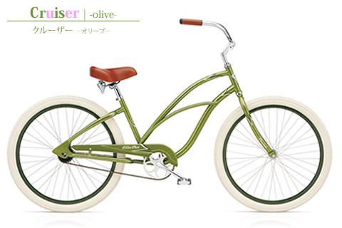 cruiser_olive.jpg