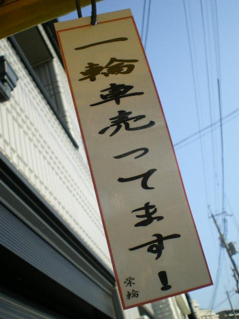 ichirin2.JPG