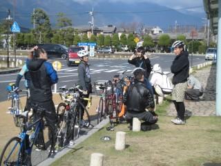 murasakino photos