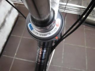 CIMG1240