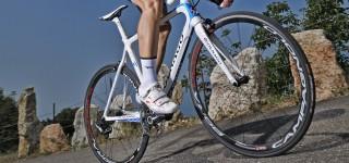 2694_z_medium-profile-campagnolo-road-bicycle-wheels-banner