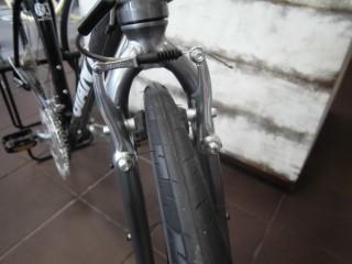 CIMG1334