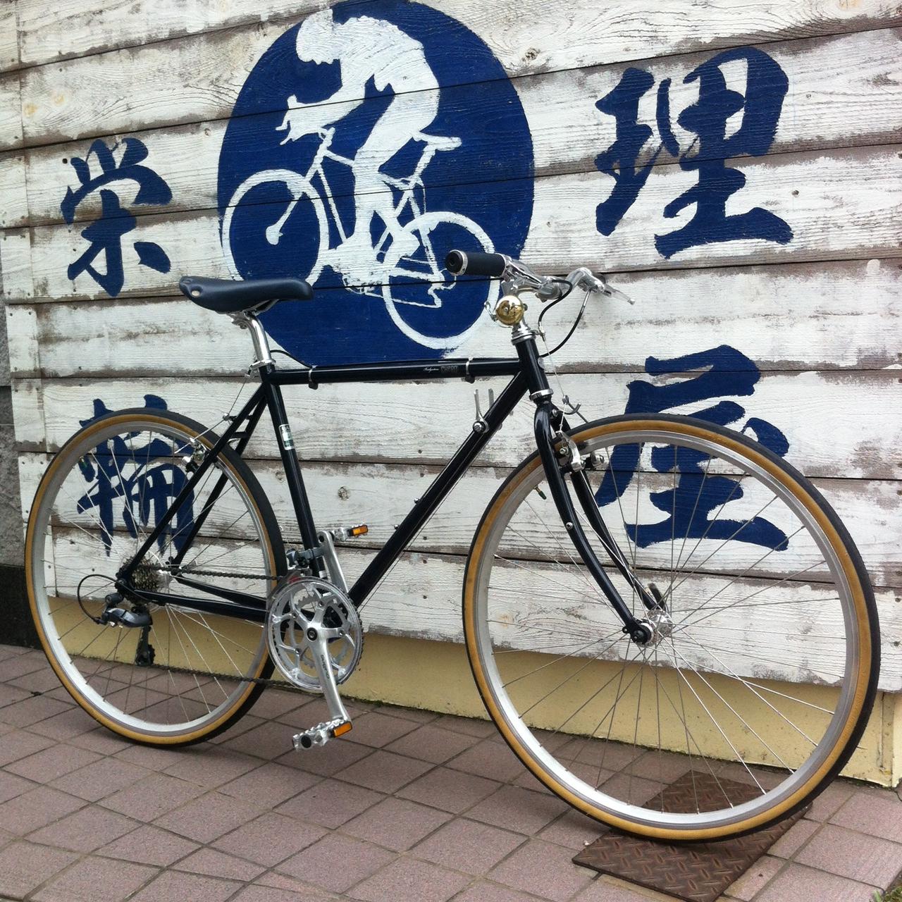shijou photos