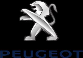 386px-Peugeot_logo_svg