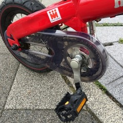へんしんバイク 002
