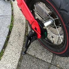 へんしんバイク 005