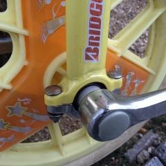 一輪車USED (10)