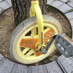 一輪車USED (7)