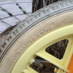 一輪車USED (9)
