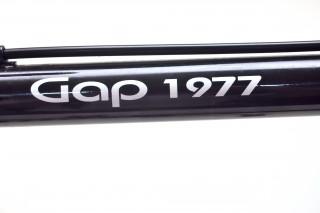 2013.BASSO GAP1977 (6)