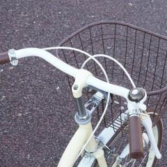 USEDガールズバイク (11)