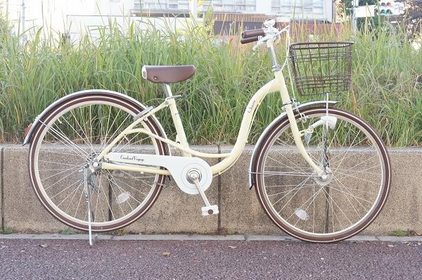 USEDガールズバイク (14)